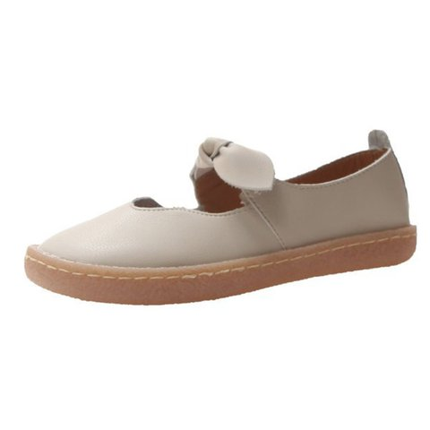 Women Summer Casual Slip-On Flats