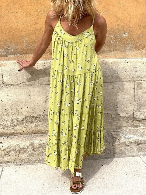 Women Summer Dresses Going Out Casual Dresses
