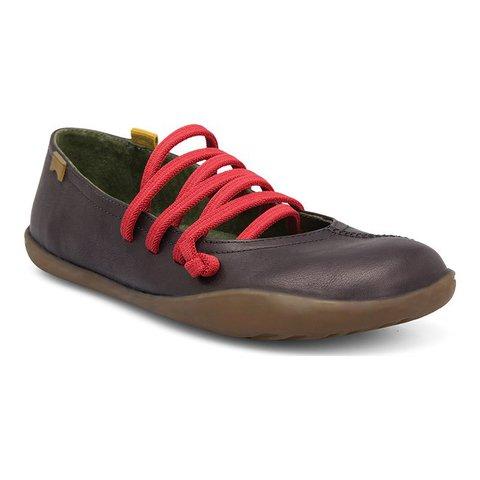 Women Comfy Lace Up Flat Sandals Athletic Shoes