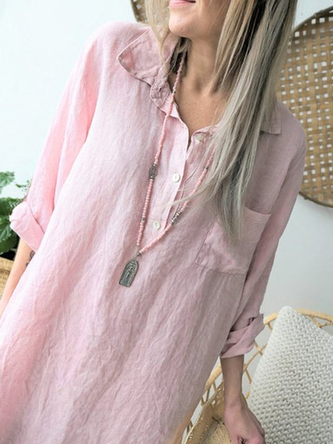 Patchwork Print Half Sleeve T-shirt With Casual Pants Suits
