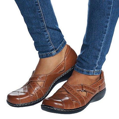 Women Date Summer Sandals