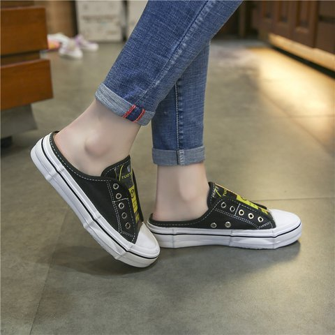 Canvas Sneakers For Women Cheap Sneakers