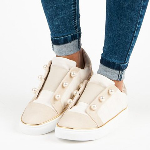 Women  Summer Holiday Sneakers