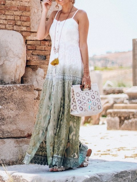 women sleeveless casual dresses