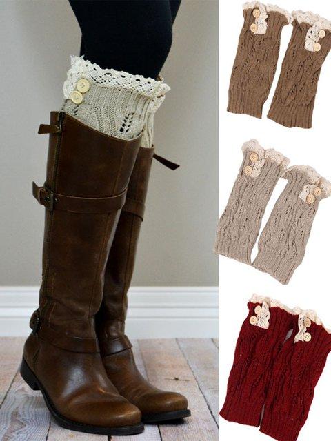 Women Casual Underwear & Socks