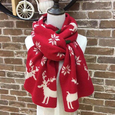 Checkered/plaid Women Scarves & Shawls