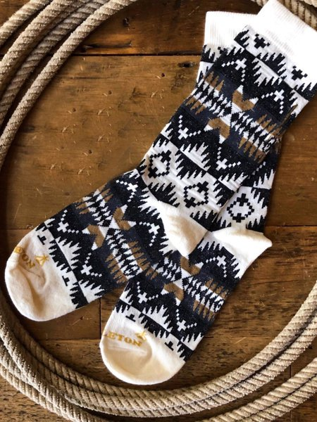Casual Women Cute Socks