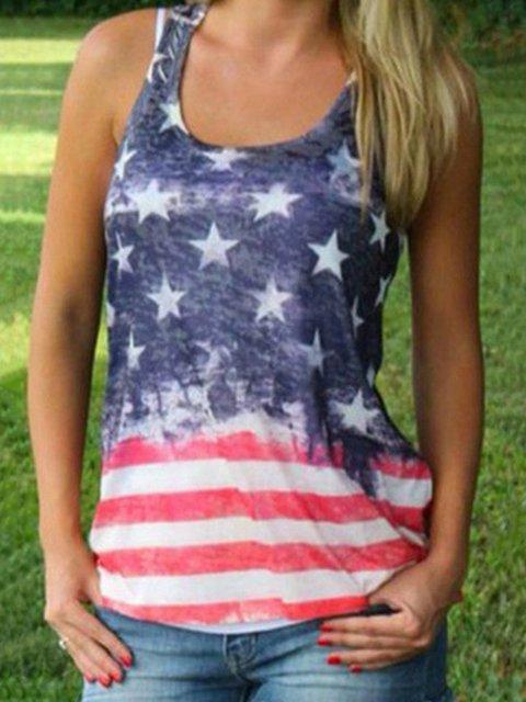 Women Tank Sleeveless T Shirts