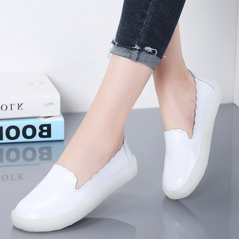 Spring Women's Shoes
