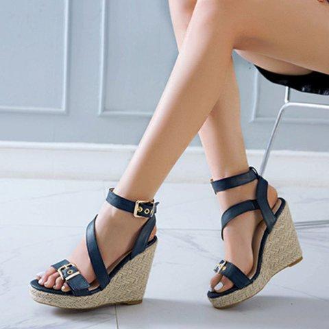 Office & Career High Heel Sandals