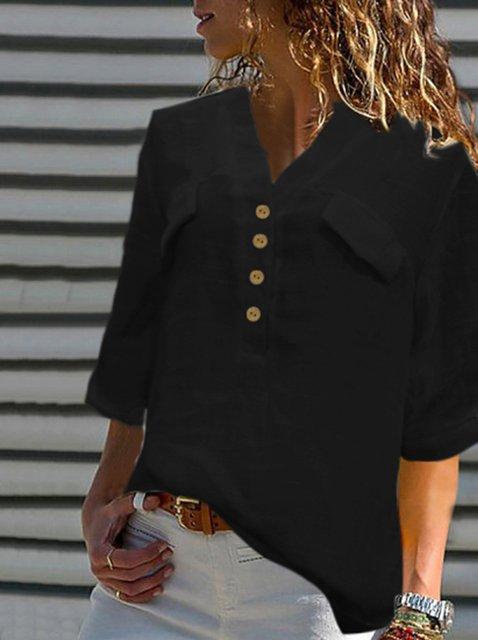 Outdoor Long Sleeve Shirts & Tops
