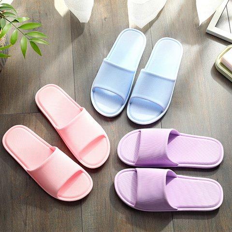 Casual Flip Flops Shoes Indoor & Outdoor Flip-flops