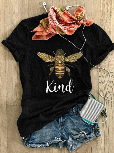 Vintage Shirts & Tops