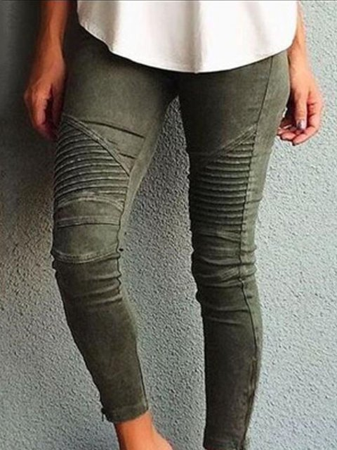 Sheath Pants