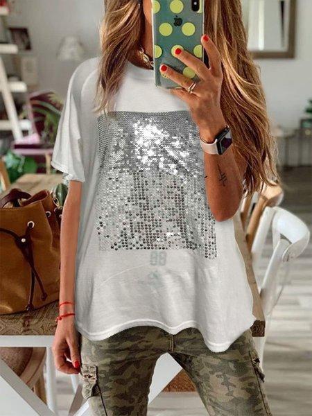 Cotton Shirts & Tops