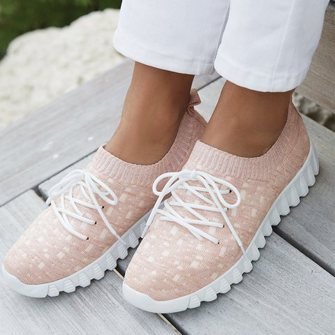 All Season Outdoor Sneakers