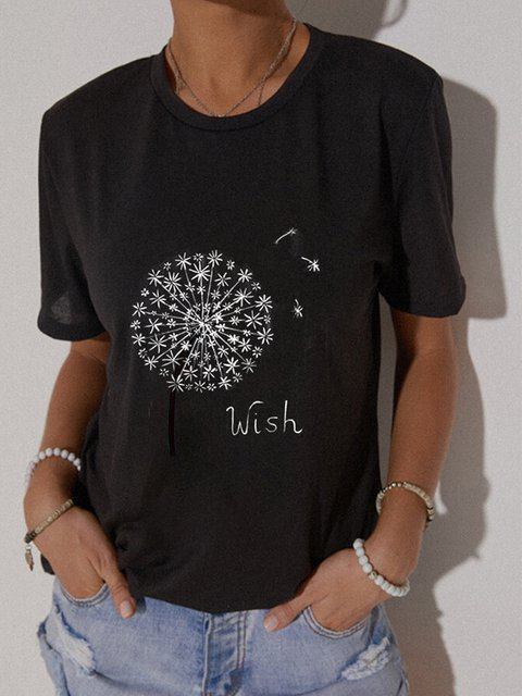 Black Short Sleeve Sexy Shirts & Tops