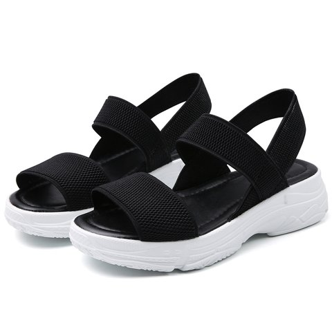 Summer Casual Daily Sandals