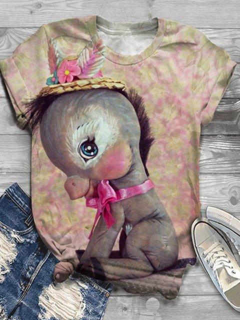 Donkey Shirts Top