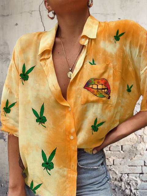 As Picture Holiday Shirts & Tops