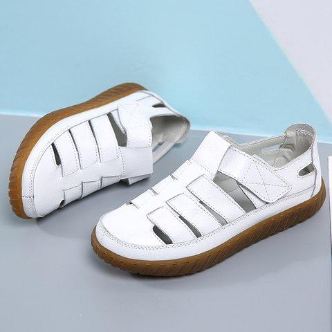 Summer Home Wear Sandals