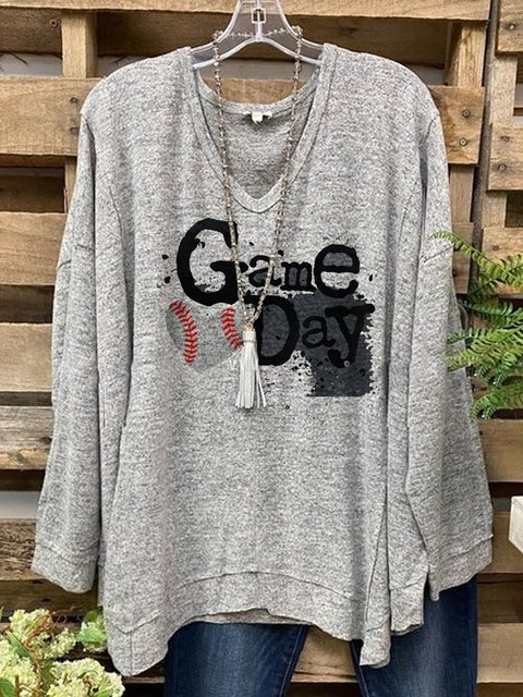 Casual straight long autumn and winter comfortable sweater