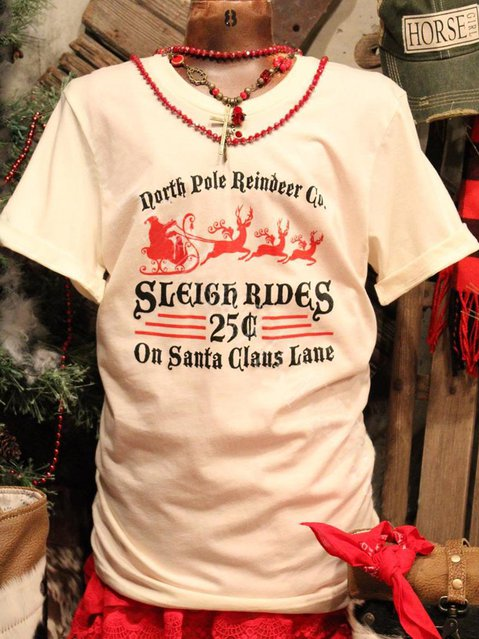 Vintage Cotton Shirts & Tops