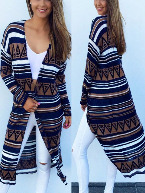 Women's Thin Printed Thin Women's Coat Printed Coat Women's 4qwwdXC