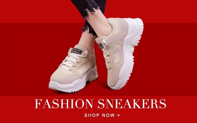 45e39d39cccd Sneakers - Shop Fashion Styles Newly Sneakers Online