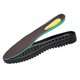 Men Hand Stitching Moccasins Massage Insole Casual Driving Shoes