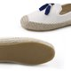Casual Flat Heel Slip-on Tassel Loafers