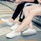Large Size EVA Slip On Daily Loafers