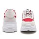 Breathable Split Joint Athletic Sneakers