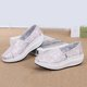 Slip On Casual Canvas Sneakers