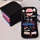 Multifunctional Sewing Kit Storage Bag Stitch Tools Bag For Women
