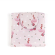 Ladies Nylon Large Capacity Drawstring Cosmetic Travel Storage Bag