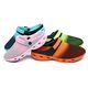Breathable Mesh Slippers Comfortable Hollow Out Sandals