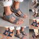 2018 New Fashion Mens Flat Sandals