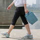 Waterproof Travel Bag Foldable Portable Shoes Bag
