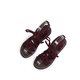 Women Shoes Casual Summer Lace Up Beach Sandals