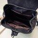 Women Girl's Nylon Backpack Shoulder School Book Travel Handbag Rucksack Bag