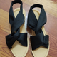 Daily Flat Heel Summer Shoes
