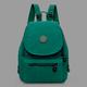 Women Outdoor Casual Multi-pocket Oxford Waterproof Backpacks