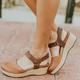 Pu Daily Sandals