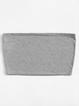 Paneled Plain Off Shoulder Cotton Sexy Blouses