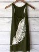 Round Neck Women Summer Daytime Solid Mini Dresses