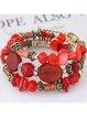 Fashion Bohemian Bracelet Jewelry Necklaces