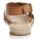 Wedge Sandals Womens Espadrille Sandals Casual Shoes