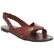 New In Sandals Womens Slip On Sandals Summer Shoes