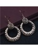 Women Bohemia Earring